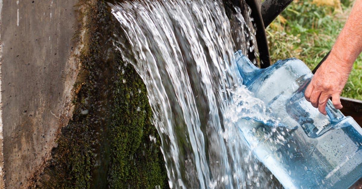 Más de 4 mil personas se verán afectadas por racionamientos de agua en Heredia