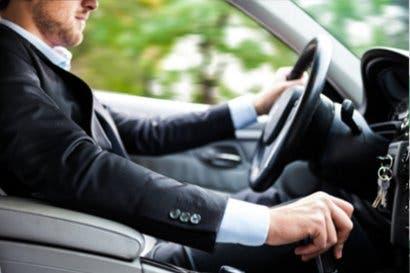 Restricción vehicular no aplicará el 11 de abril