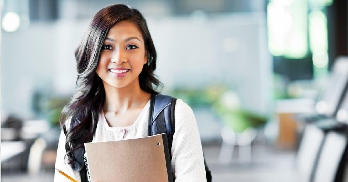 Participe de cursos gratuitos en liderazgo y ciudadanía para mujeres en Escazú