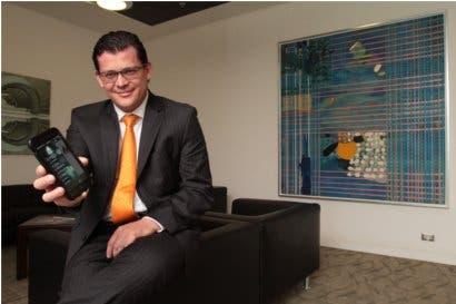 Bancos mejoran canales digitales para fidelizar clientes