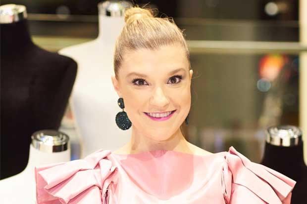 Mercedes Benz Fashion Week San José alista su sexta edición