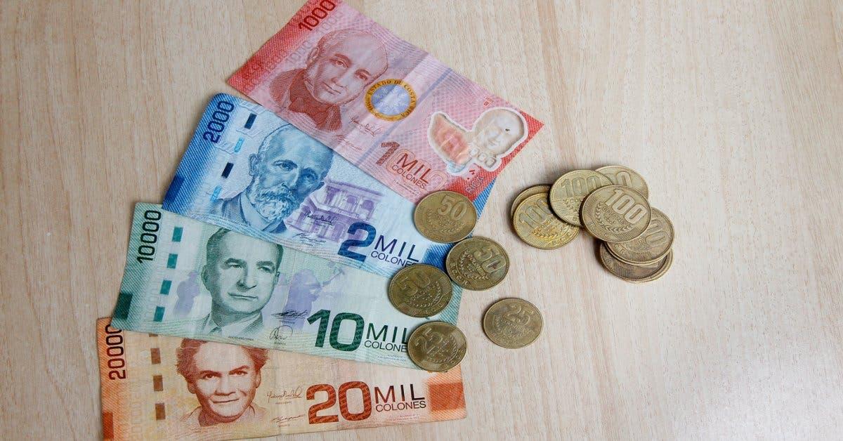 Sala IV definirá la otra semana consulta sobre pensiones de la Corte