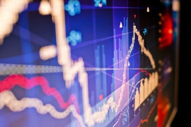 Al alza o burbuja ¿Dónde se dirigen los mercados financieros?
