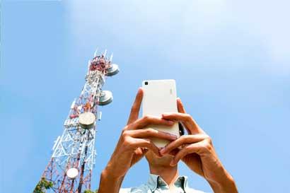 Canon a redes públicas afectaría desarrollo de telecomunicaciones
