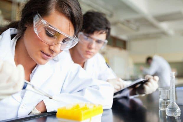 TEC y laboratorio Lisan investigan producto que combatirá cáncer de mama