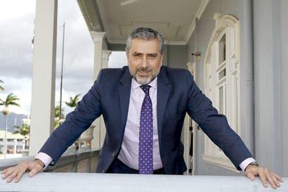 Sugese advierte que seguros saldrán más caros con reforma fiscal