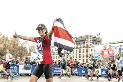 Agencia de viajes ofrece tours para correr principales maratones del mundo