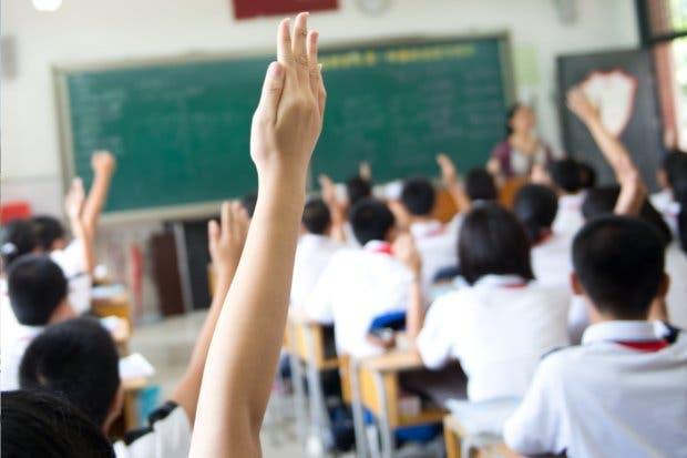 15 mil escolares de Desamparados recibirán charlas sobre educación vial