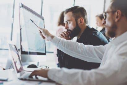 Expertos finlandeses capacitarán a empresas ticas en innovación y liderazgo