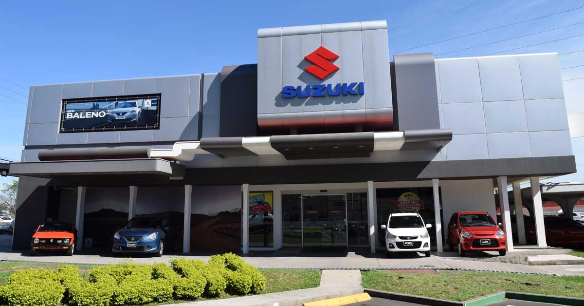 Cadena británica compra Rudelman en Costa Rica y Panamá