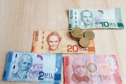 ¡Guillotina! diputados dictaminan reforma fiscal