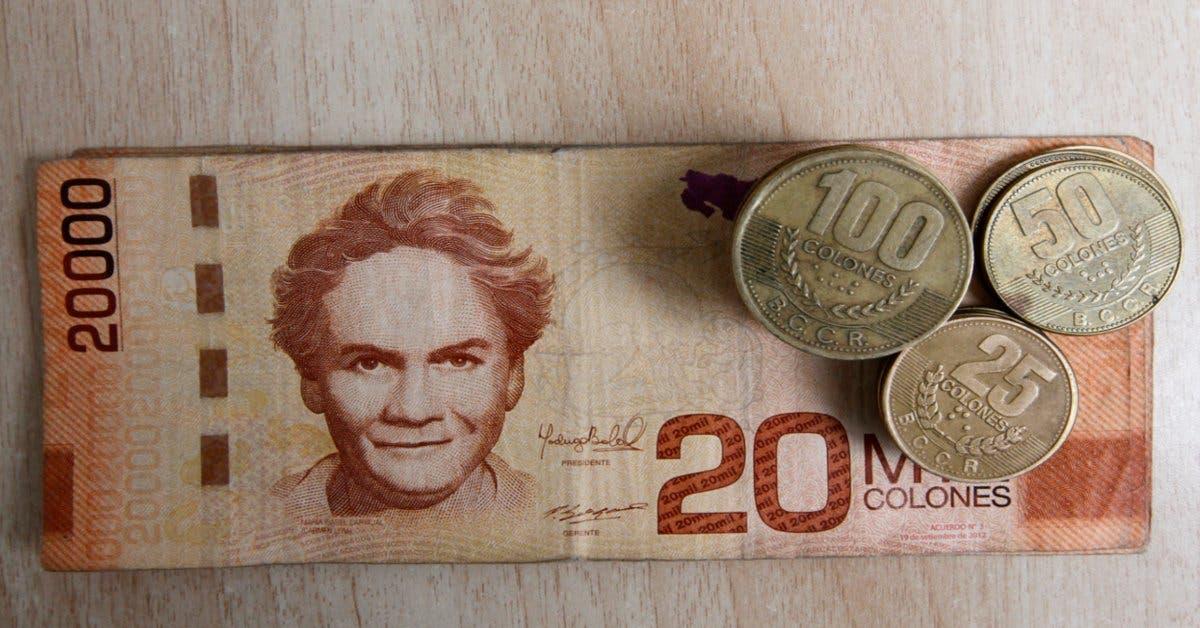 Vía rápida a reforma fiscal evitó abusos de diputados