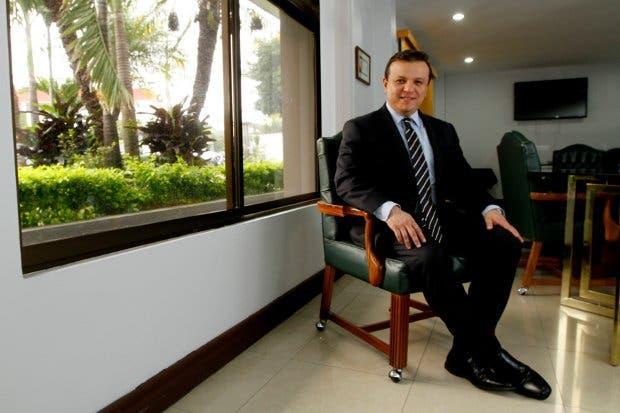 Empresarios alertan sobre alza en seguro de riesgos del trabajo