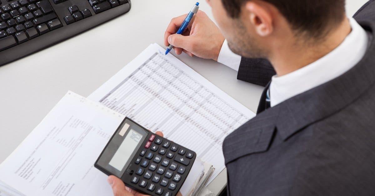 Casi 52 mil patronos morosos con aportes a Ley de Protección al Trabajador