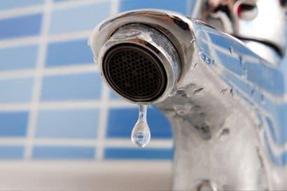 Más de 10 mil personas se verán afectadas por corte de agua en Moravia