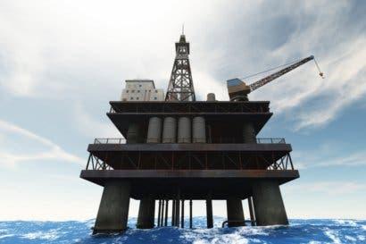 China pone paños fríos, pero petróleo vuelve a aumentar