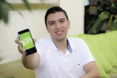 Tours de un día invitan a jóvenes a descubrir Costa Rica