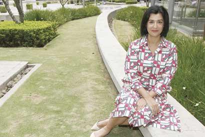 Congreso busca impulsar moda consciente en el país