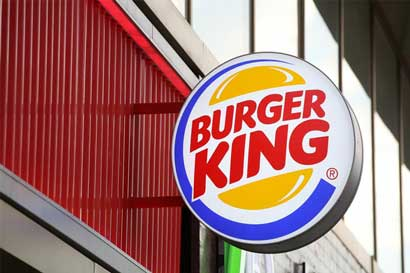 Burger King afina detalles para apertura de su icónico local en San Pedro