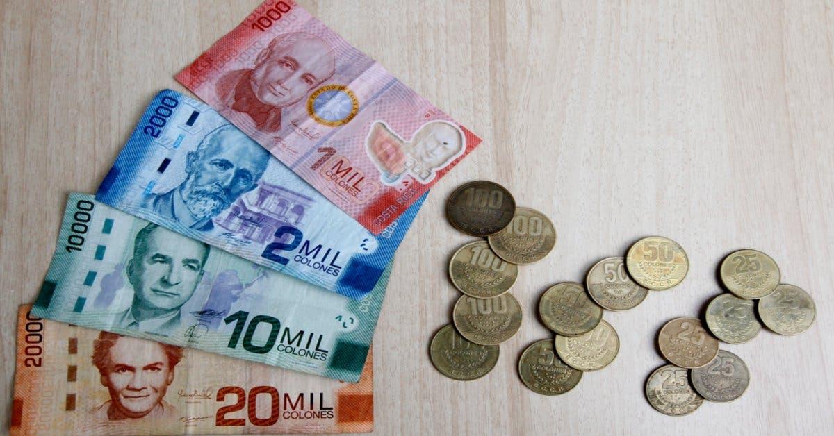 """Sindicatos: """"Gobierno reconoce que salarios públicos no son responsables del déficit"""""""