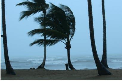 Gobierno busca recuperar gestos por tormenta Nate mediante préstamo del BID
