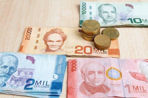 Hacienda trata de revivir lotería fiscal mediante reforma