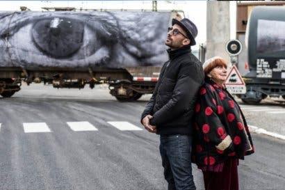 Documental francés nominado al Óscar visitará cines josefinos