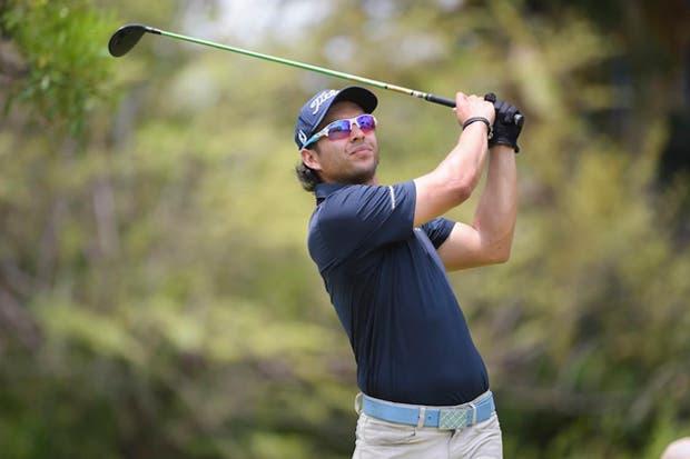 Costa Rica invertirá $220 mil para traer el PGA Tour Latinoamericano