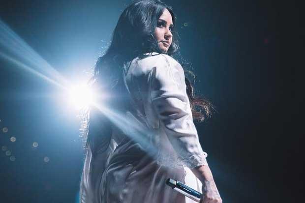 Cancelación de Demi Lovato: detalles para devolución del dinero