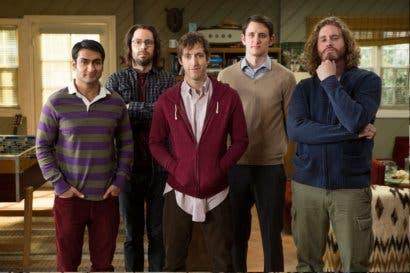 HBO anuncia sexta temporada de Silicon Valley