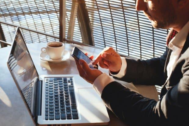 Hacienda da marcha atrás y no cobrará más por compras en Internet