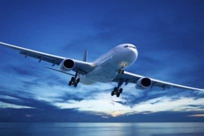 Boletos aéreos saldrán más caros con reforma fiscal