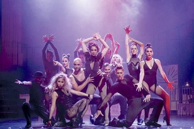 """Entradas para """"Chicago: El Musical"""" ya están disponibles"""