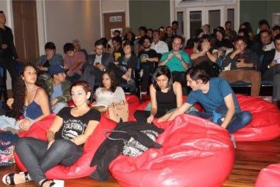 Centro de Cine ofrecerá funciones gratuitas este fin de semana