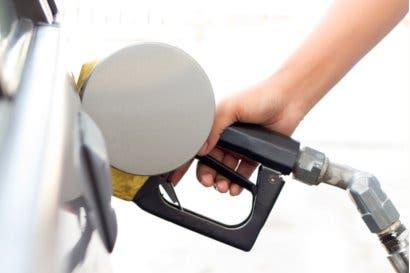 Gasolina y diésel aumentarán en mayo