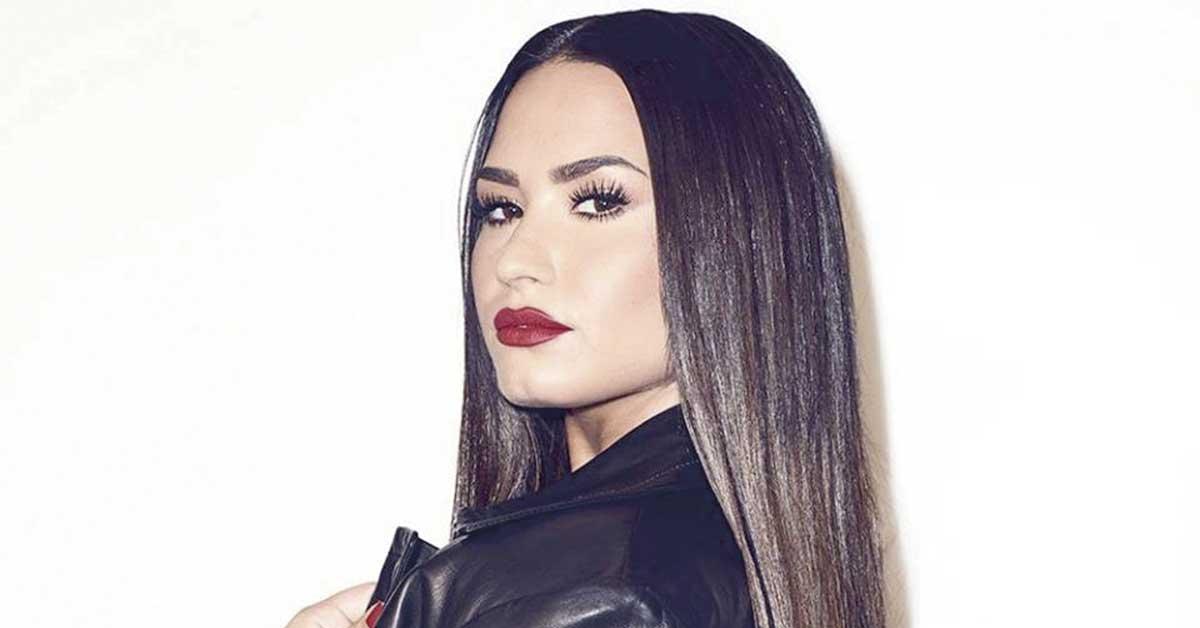Hoy se inicia proceso de devolución de dinero por concierto de Demi Lovato