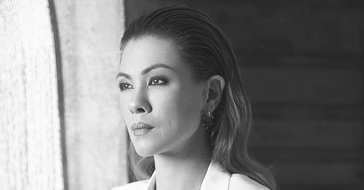 Líderes promoverán la industria de la moda en Costa Rica