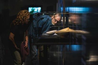 Museo del Jade tendrá noche medieval