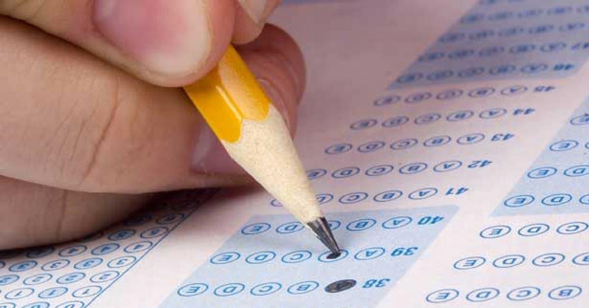 ¿Realizará bachillerato? Municipalidad impartirá cursos de preparación gratis