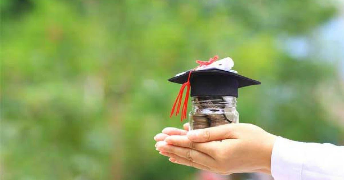¿Le gustaría estudiar en Indonesia? Puede postularse por una beca