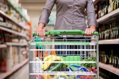 Cinco consejos para mantener inocuidad de alimentos y prevenir enfermedades
