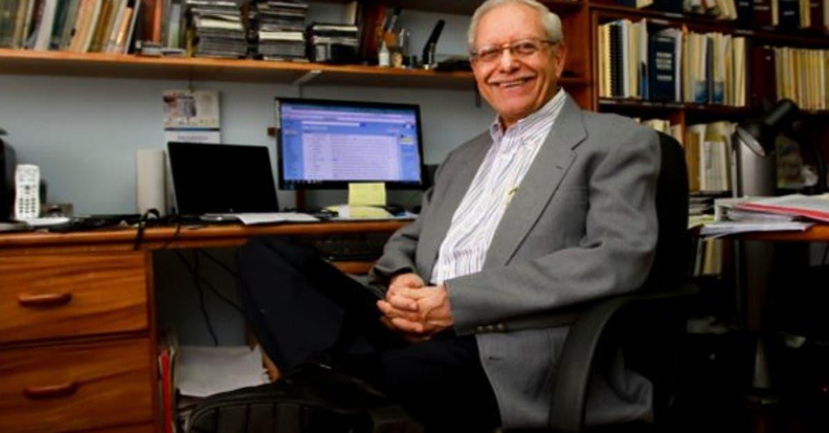 OCDE avala gestión fiscal de Costa Rica