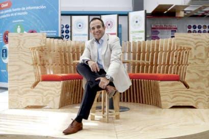 Congreso para pymes ofrecerá tendencias en innovación logística