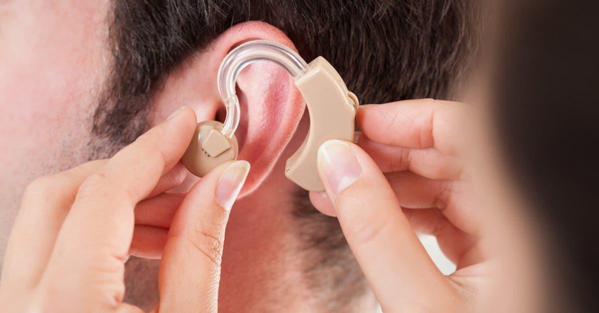 Clínicas de Audición ofrecerá exámenes gratis y descuentos en audífonos