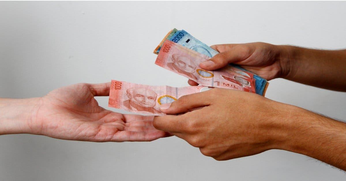 Un 14% de las utilidades que genera el Sistema Financiero Nacional corresponde a Cooperativas