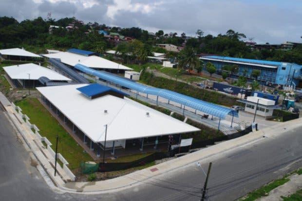 TEC inaugurará instalaciones del Centro Académico de Limón