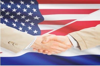 Estados Unidos dona tres navíos a Costa Rica