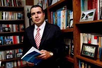 Liberación Nacional toma acciones tras derrota electoral