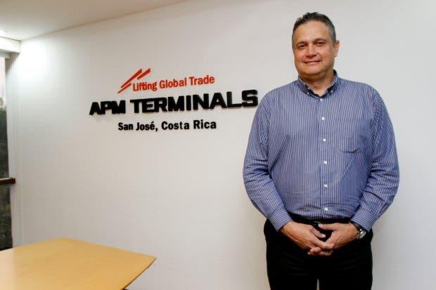 APM Terminals está al día en sus obligaciones con todos sus contratistas directos