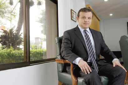 Empresarios piden reconsiderar entrada a Alianza del Pacífico
